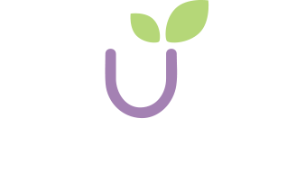 Plum Creative Works